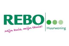 REBO Huurwoning