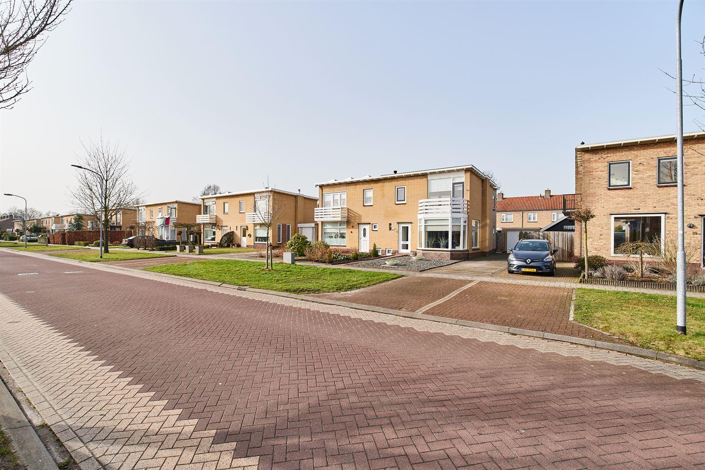 Bekijk foto 2 van Euroweg 41