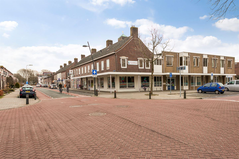 Bekijk foto 2 van Zeeasterstraat 29