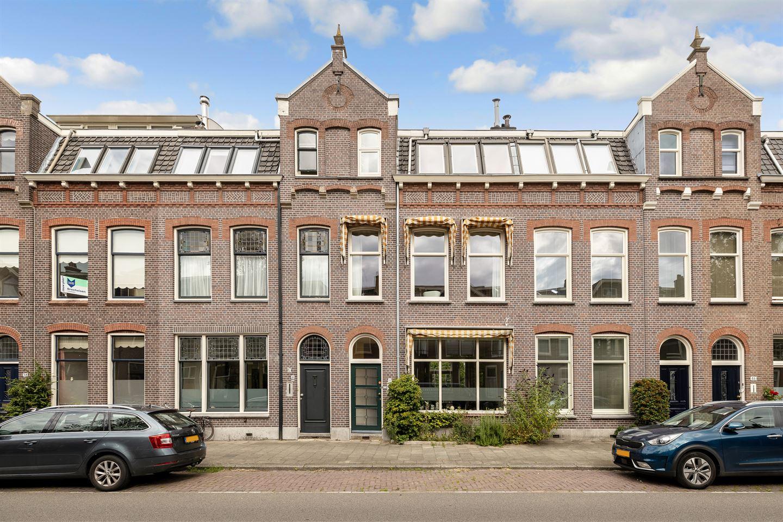 View photo 3 of Stadhouderslaan 42