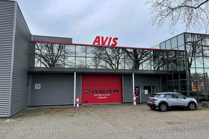 Jeroen Boschlaan 220 B, Eindhoven