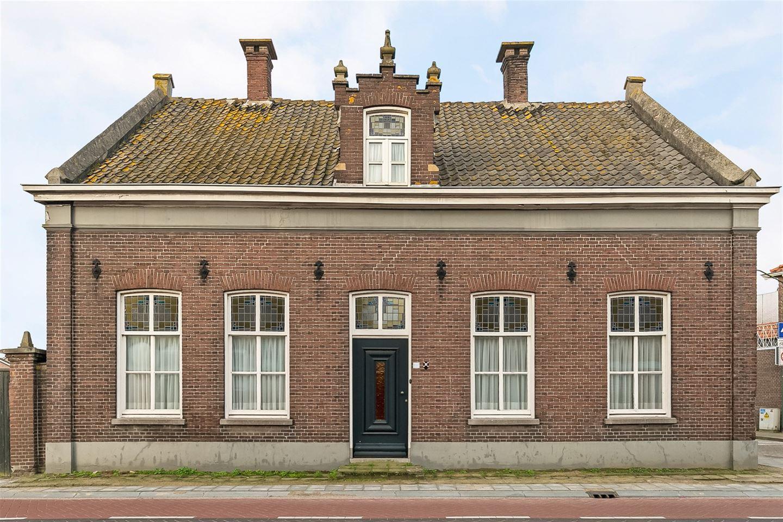 Bekijk foto 2 van Hezelstraat 23 *