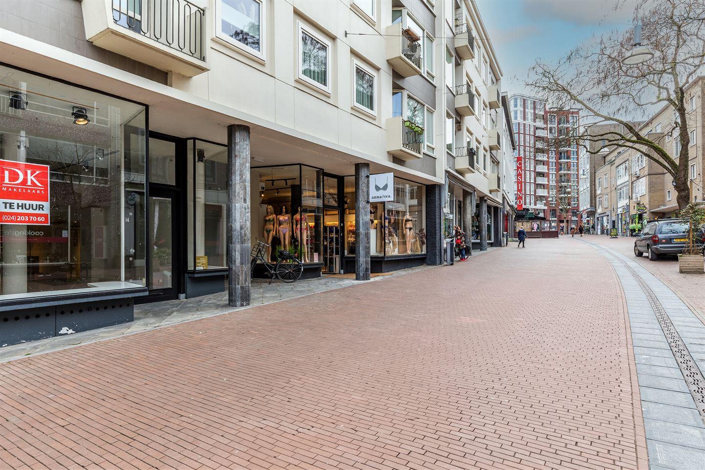 Bekijk foto 5 van Houtstraat 44