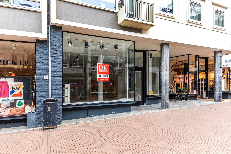 Bekijk foto 2 van Houtstraat 44