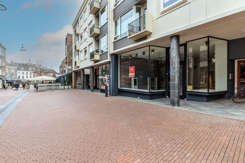 Bekijk foto 4 van Houtstraat 44