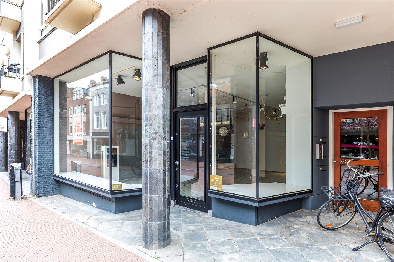 Bekijk foto 3 van Houtstraat 44