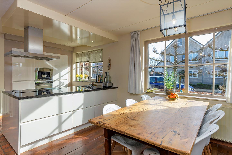 View photo 3 of Althoornstraat 2