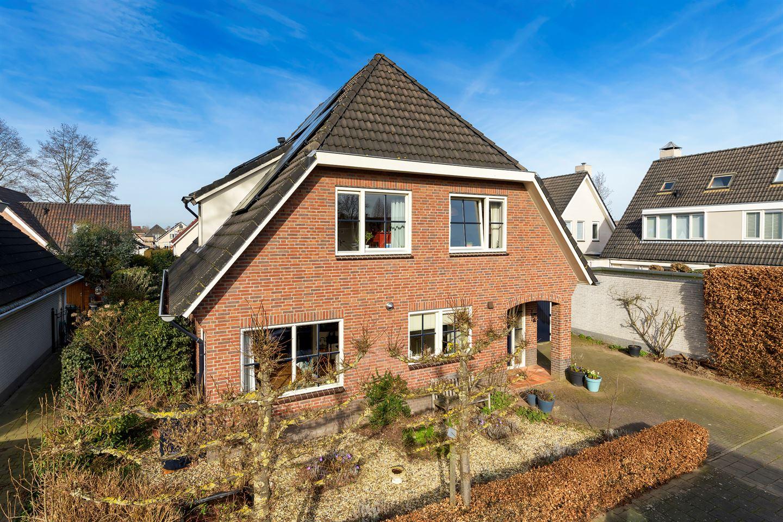 View photo 5 of Althoornstraat 2