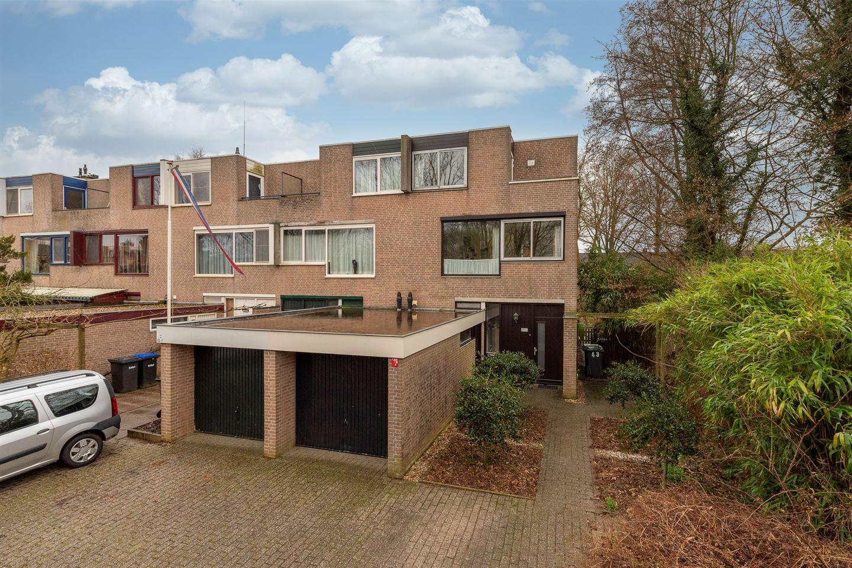 Bekijk foto 1 van Couwenhoven 6543