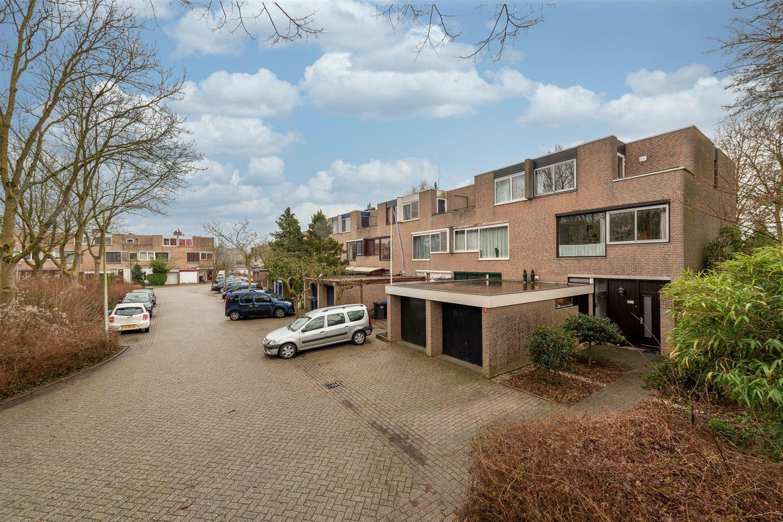 Bekijk foto 3 van Couwenhoven 6543
