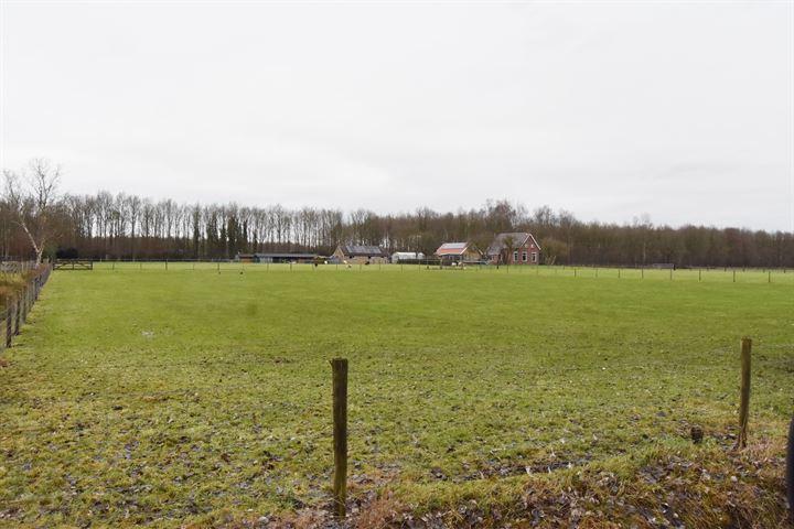 Wolter Jagerswijk 24