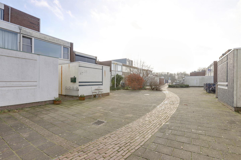 View photo 4 of Zwanenveld 2729