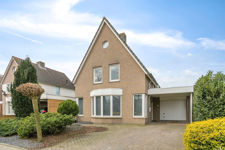 Bekijk foto 1 van Maastrichterweg 86