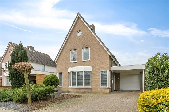 Maastrichterweg 86