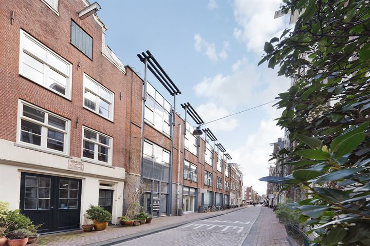 Hazenstraat 43