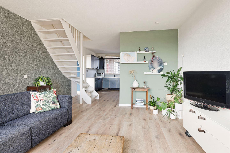 View photo 4 of Kapelstraat 48