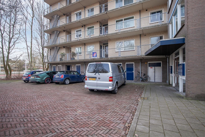 View photo 2 of Maarten Lutherweg 178