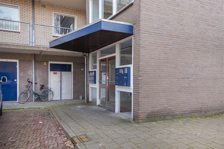 View photo 4 of Maarten Lutherweg 178