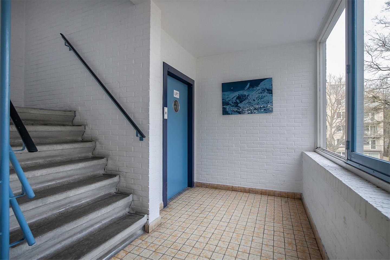 View photo 5 of Maarten Lutherweg 178