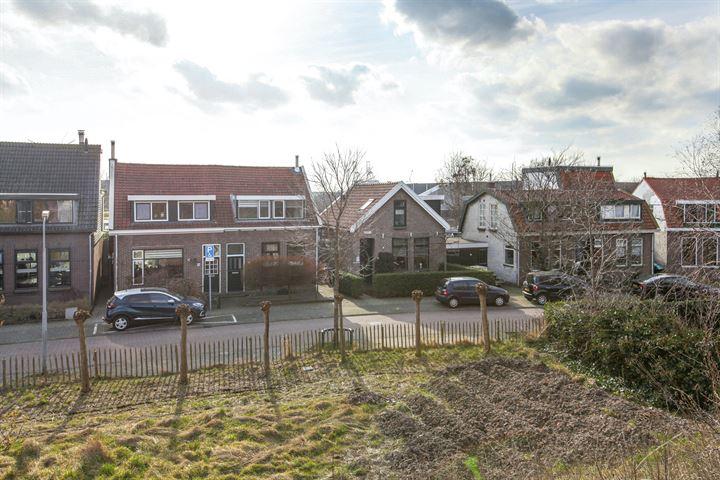Veldweg 61
