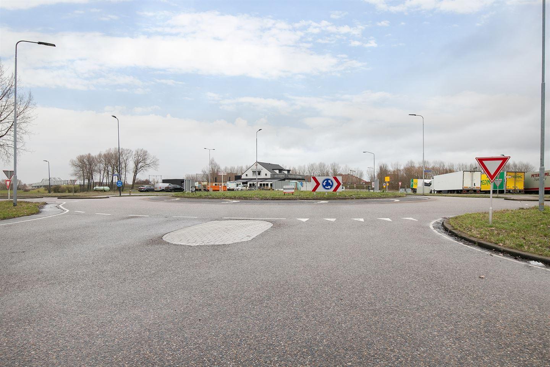 Bekijk foto 3 van Zilverenberg 39 A