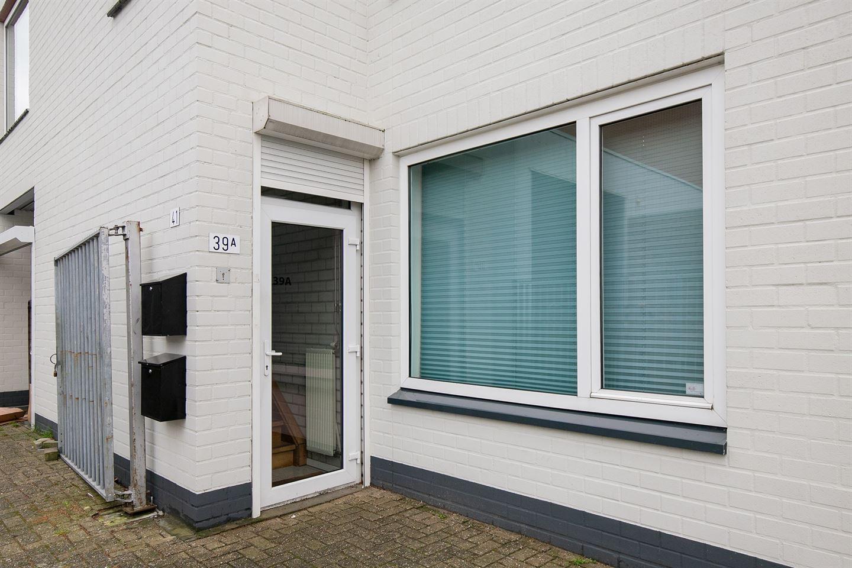 Bekijk foto 4 van Zilverenberg 39 A