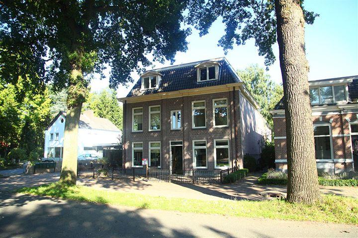 Werkhorst 15 3