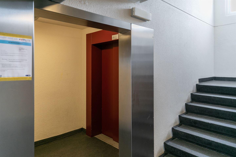 Bekijk foto 4 van Sinnigvelderstraat 179