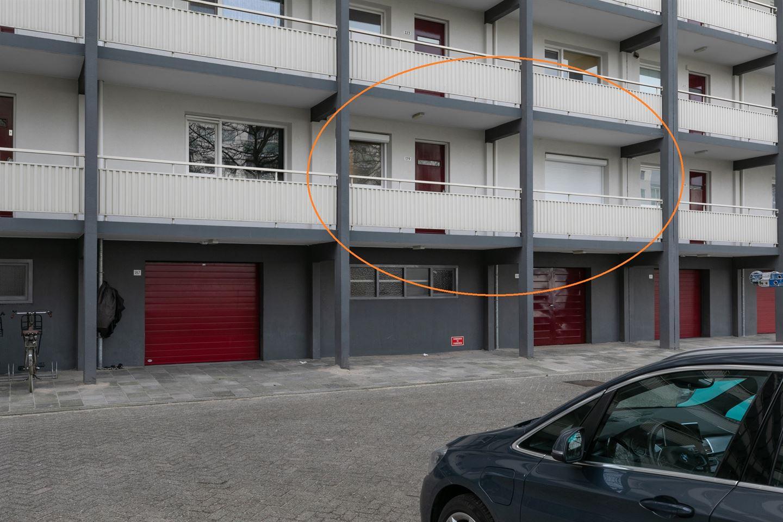 Bekijk foto 2 van Sinnigvelderstraat 179