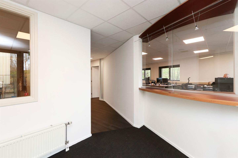 Bekijk foto 3 van Jan Valsterweg 50 .