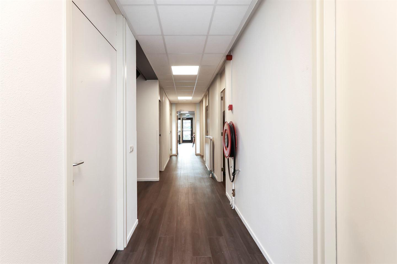 Bekijk foto 5 van Jan Valsterweg 50 .