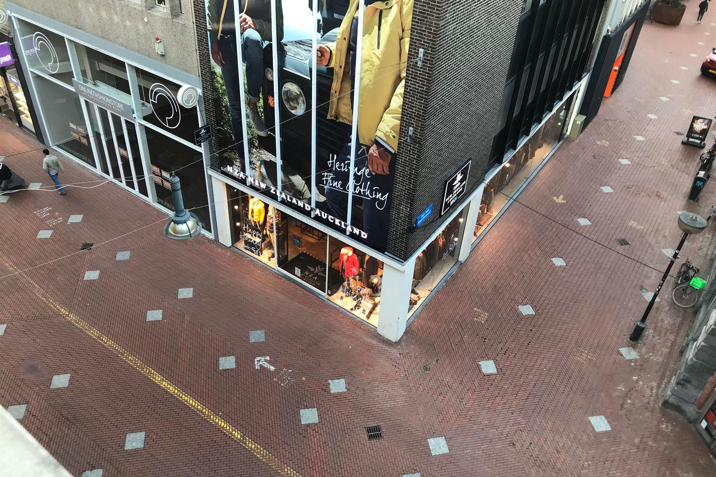 Bekijk foto 3 van Rechtestraat 26 c