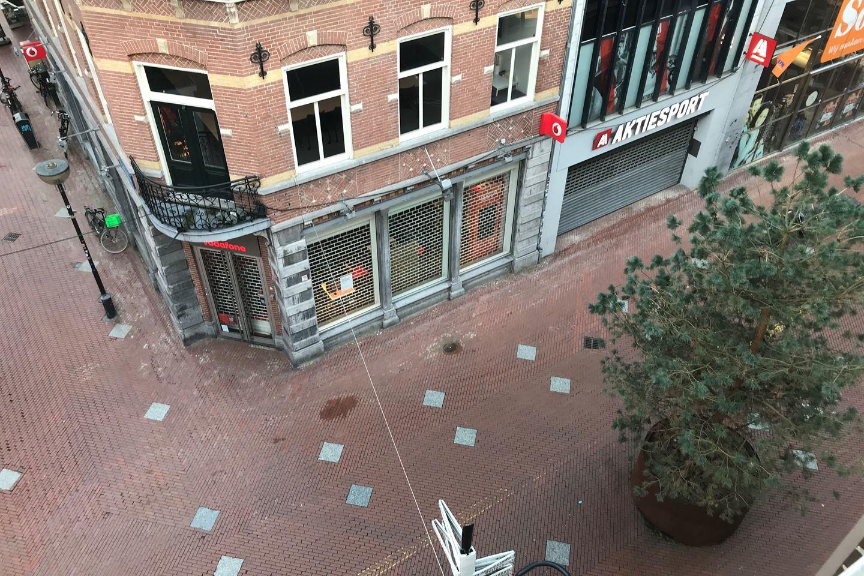 Bekijk foto 5 van Rechtestraat 26 c