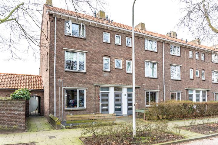 Zonnebloemstraat 29