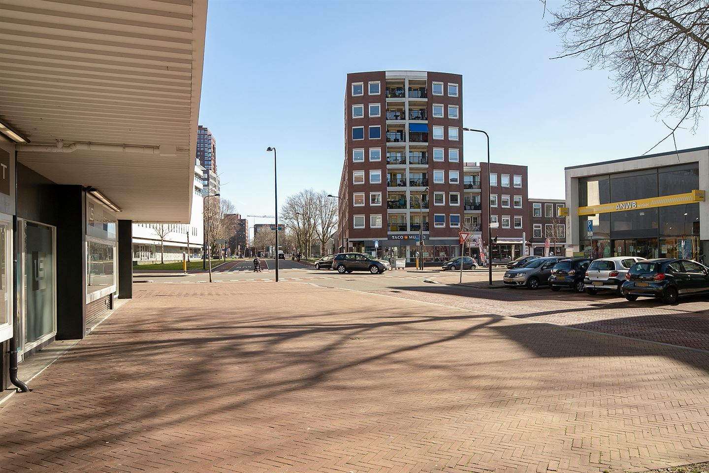 Bekijk foto 4 van Burgemeester Edo Bergsmalaan 8