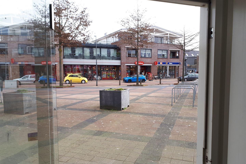 Bekijk foto 4 van Julianaplein 5