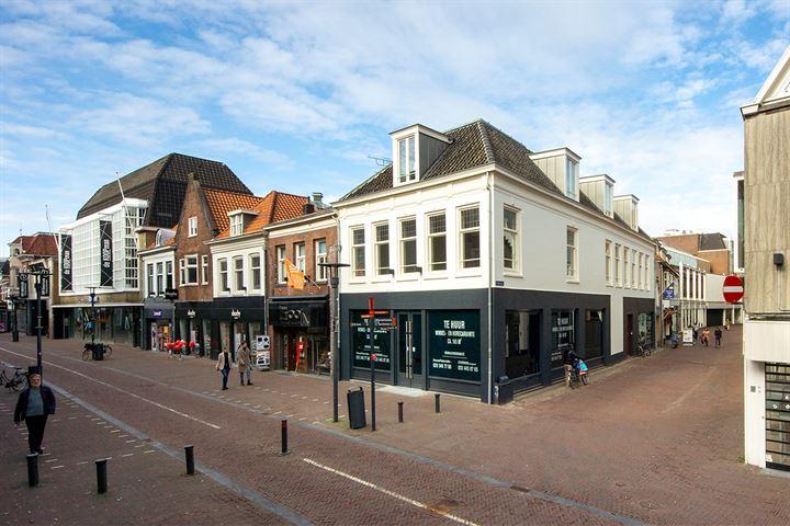 Utrechtsestraat 15, Amersfoort
