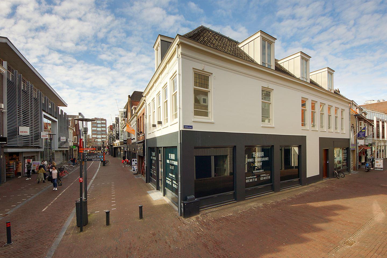 Bekijk foto 4 van Utrechtsestraat 15