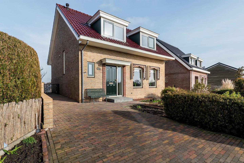 View photo 1 of Dorpsstraat 167
