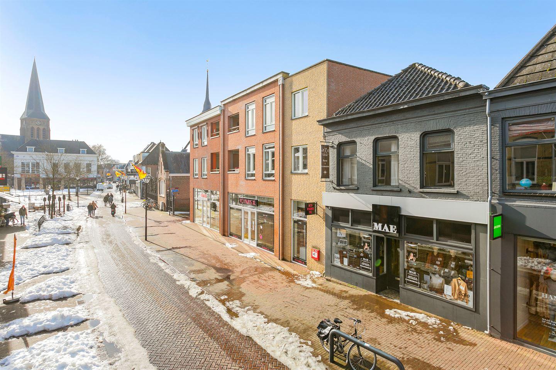 Bekijk foto 3 van Marktstraat 18