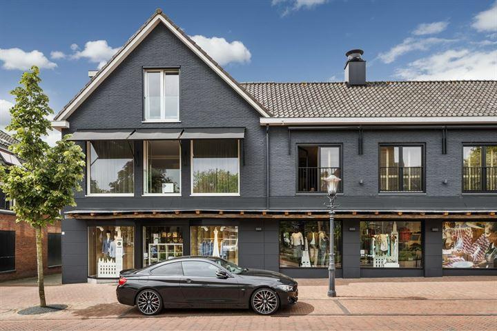 Kalverstraat 2 B