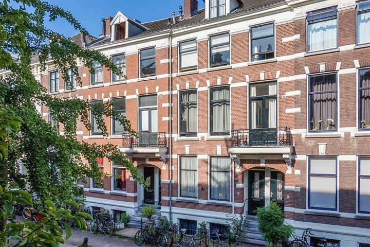 F.C. Dondersstraat 42 Zolder