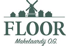 Floor Makelaardij o.g.