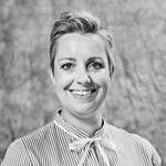 Lana Goutsmits-Gerssen - NVM-makelaar