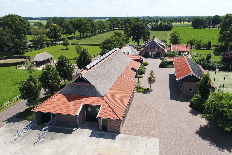 Bekijk foto 2 van Anerveenseweg 58