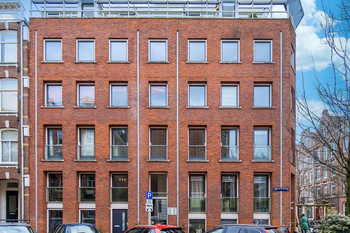 Tweede Jan Steenstraat 90 B