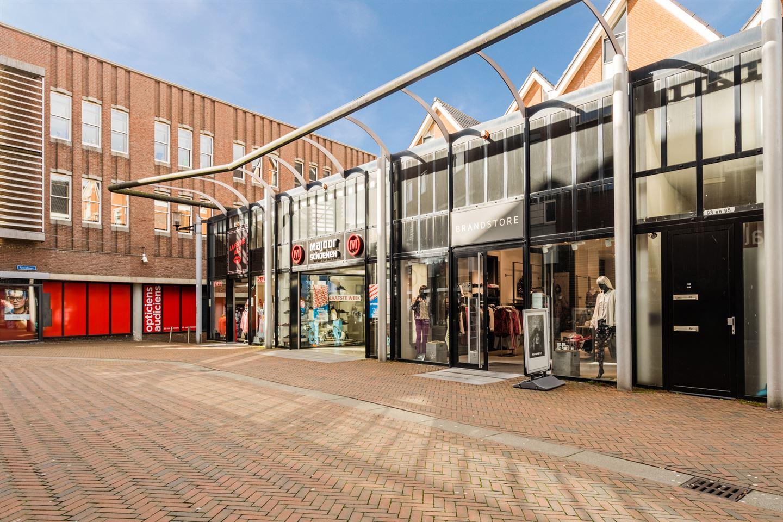 Bekijk foto 1 van Nieuwstraat 89