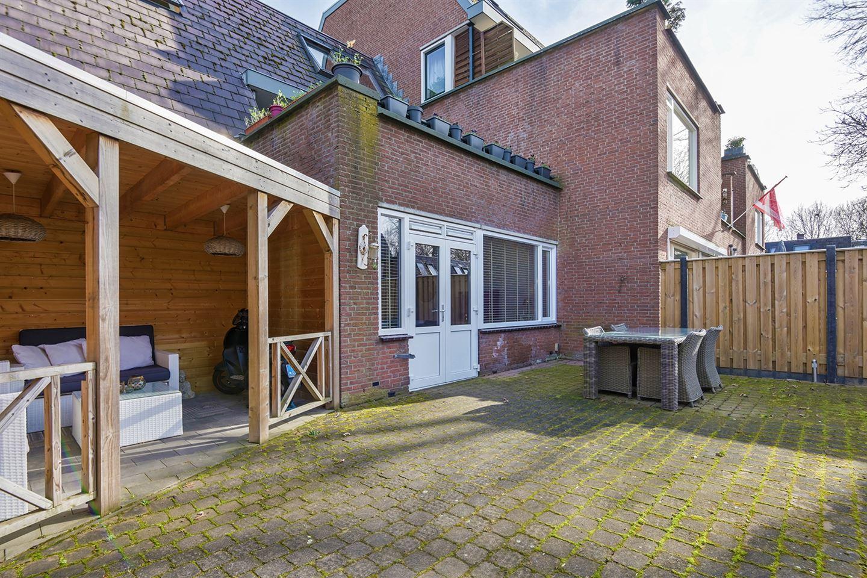 View photo 3 of Mandelborg 4 a