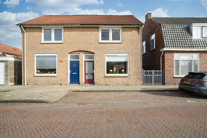 Willem Barendszstraat 29
