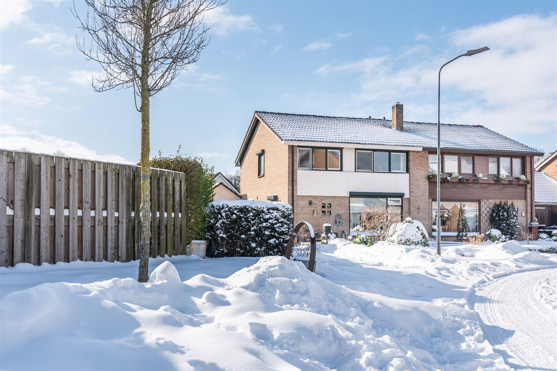 Bekijk foto 1 van Alberdingk Thijmstraat 6